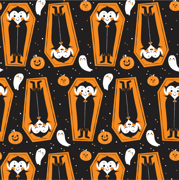 HALLOWEEN_PATTERN_PAMELA_BARBIERI