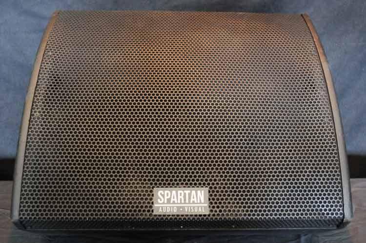 Spartan-Audio-M12-Speaker-Building-Custom-Cabinet-Monitor-D&B