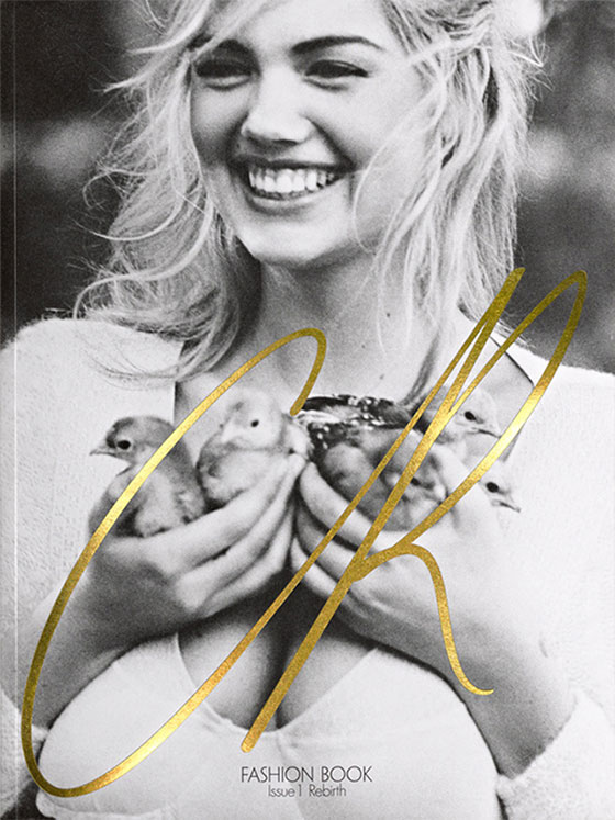 CR-Fashion-Book-1-Cover-Kate-Upton-by-Bruce-Weber.jpg