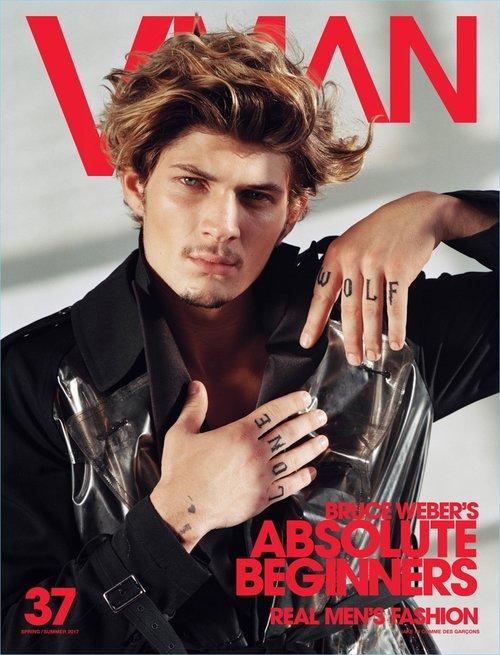 Jake-Lahrman-VMAN-2017-Cover.jpg