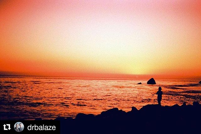 How do you guys feel about cross processing after seeing this warm sunset shot from @drbalaze ?? We are all for it!! #chelseaphotographicservices #incamera #nofilter #chelseaphoto #nycdarkroom #crossprocess #oldschool #traditionaldarkroom  #Repost @drbalaze (@get_repost) ・・・ In case you wondered what it would look like if you shot a sunset in Big Sur using a vintage Pentax and slide film that @chelseaphotographic cross-processed. - Thanks to @sarahsloboda for the recommendations! - #omg #yesplease #bigsur #highway1 #california #sunset #crossprocess #film #filmphotography