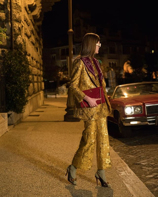 Film isn't our only forte! We offer post production work on digital files as well. We keep your photos and your client's vision looking #Gucci. 📸 for @gucci by Peter Schlesinger. Post production work done here at @chelseaphotographic  #chelseaphotographicservices #postproduction #retouching #digitaltech #guccigang #newyorkfilmphotographers #newyorkfilmlab #newyorkweddingphotographer #nycdarkroom #nycretouchers #digitalservices #photoretouching #photorestoration #kodak_photo #kodak #ilford #istillshootfilm #hasselblad #leica #rolleiflex