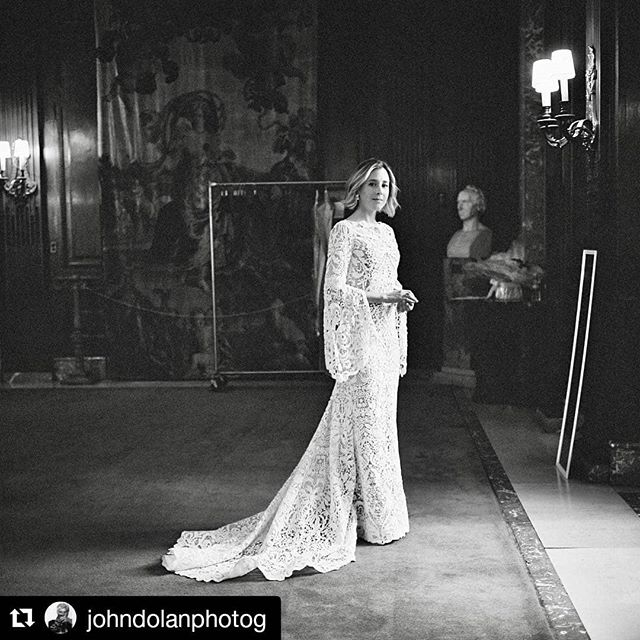 Portraits in black and white or in color? Which is your favorite?? We started out as a strictly black and white lab but eventually expanded to service color film as well. I guess you can say we do it all!  #Repost @johndolanphotog (@get_repost) ・・・ Lady in waiting, as seen in @thecut #standback #marvel #asithappens #graceful #seethelight #chelseaphotographicservices #chelseaphotographic #nycfilmlab #nycfilmphotographers #nycdarkroom #darkroom #silvergelatin #kodak_photo #kodak #ilford #fujifilm #istillshootfilm #filmisalive #filmisback #deathtodigital