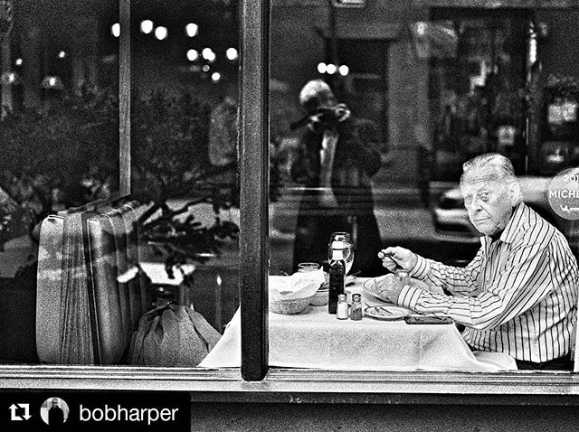 A great rule (and a great image!) by @bobharper, is to never leave the house without his film camera. Anyone practicing this rule this weekend?? 🙌🙌🙌 #Repost @bobharper (@get_repost) ・・・ Since I've committed myself to film photography, I have been having a lot of fun and the creative process is proving to be quite stimulating. Thanks to @chelseaphotographic and @gowanusdarkroom for your guidance in this new artistic medium. My main rule is to always have my camera with me. 🎞 📷  #chelseaphotographicservices #chelseaphoto #chelseaphotographicservices #nycfilmlab #nycdarkroom #newyorkcity #mediumformat #flatiron #darkroomprinting #hasselblad #35mm #nycfilmphotographers #analogue #filmcommunity #filmisalive #blackandwhite #kodak_photo #ilford #fujifilm #silvergelatin #istillshootfilm #deathtodigital