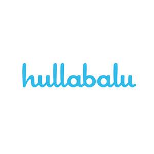 square-logos-hullabalu.jpg