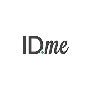 square-logos-idme.jpg