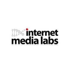 square-logos-internet-media-labs.jpg
