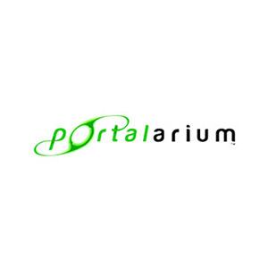 square-logos-portal.jpg