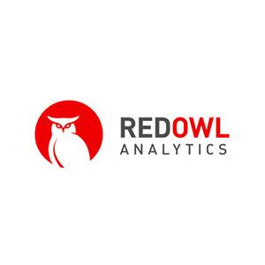 square-logos-red-owl.jpg