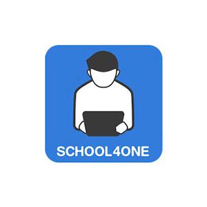 square-logos-school4one.jpg