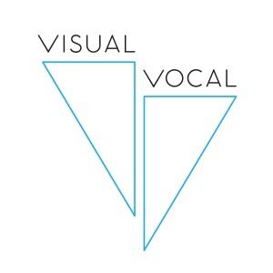 VV_lockup_vertical_clr.jpg