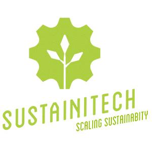 sustainitech logo.jpg