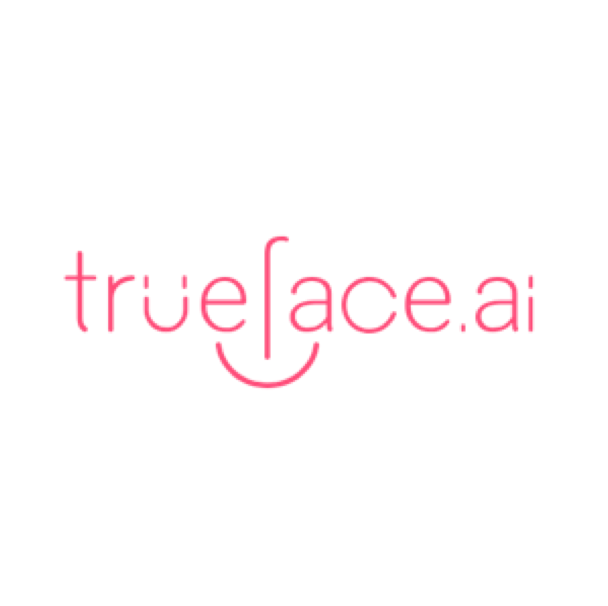 Trueface.ai Logo 1.png