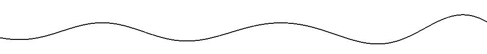 wavy-pencil-line.png