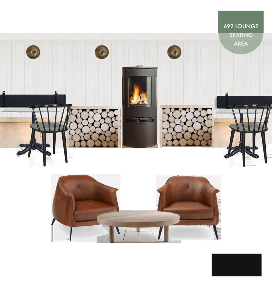 Design-Lounge-Seating.png