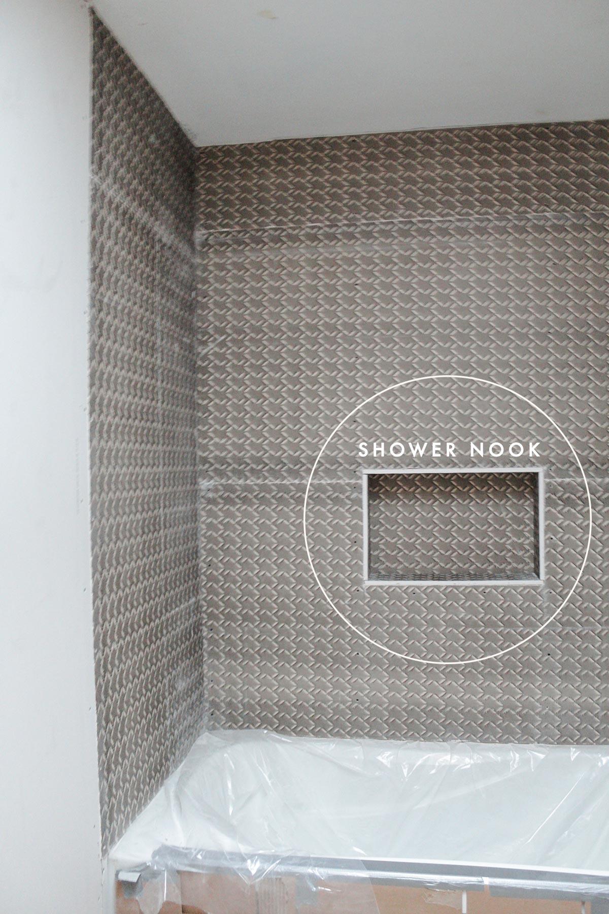 Shower-Progress-built-in-nook.jpg