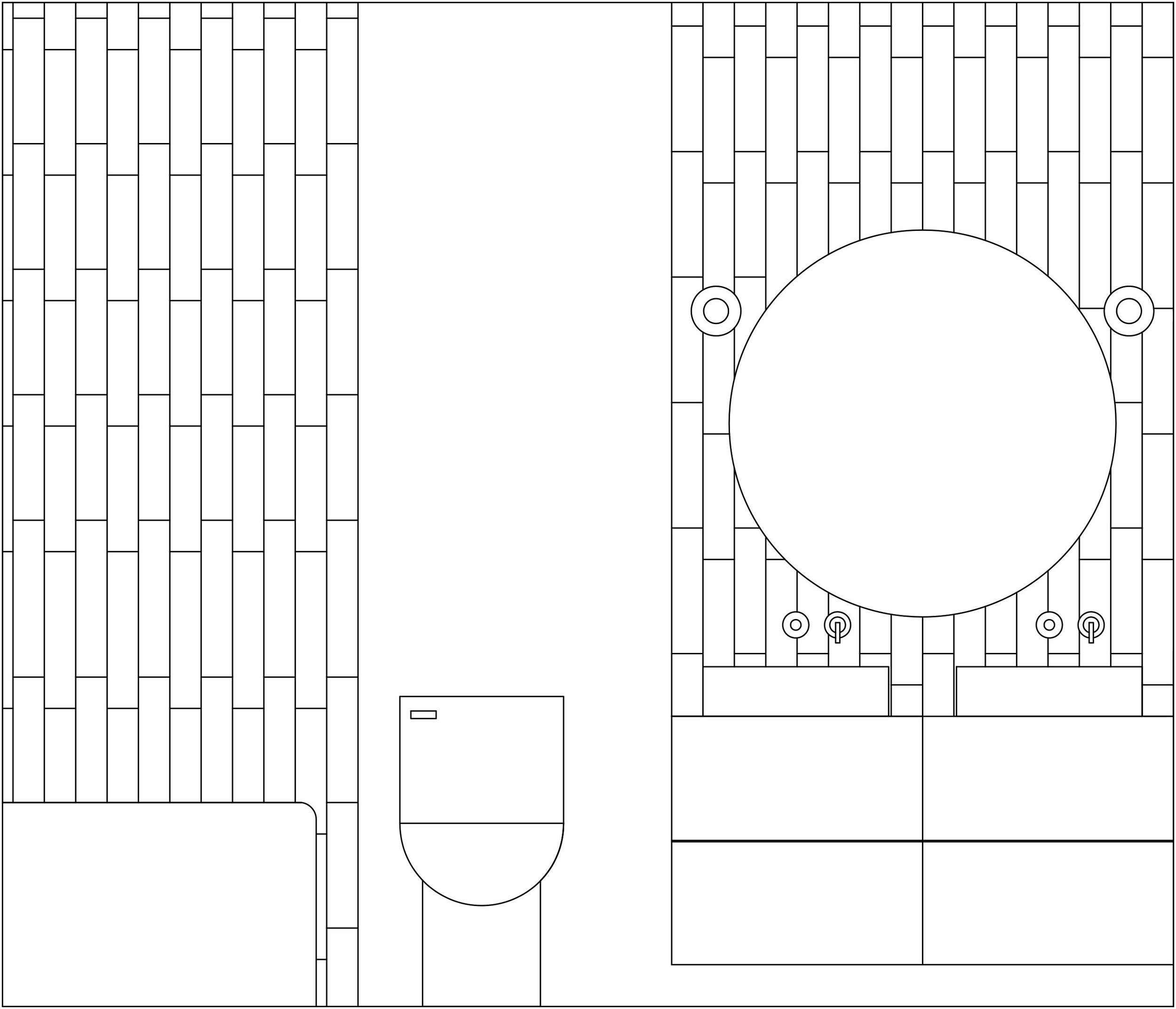 Bathroom-Elevation-Ashley-Izsak.jpg