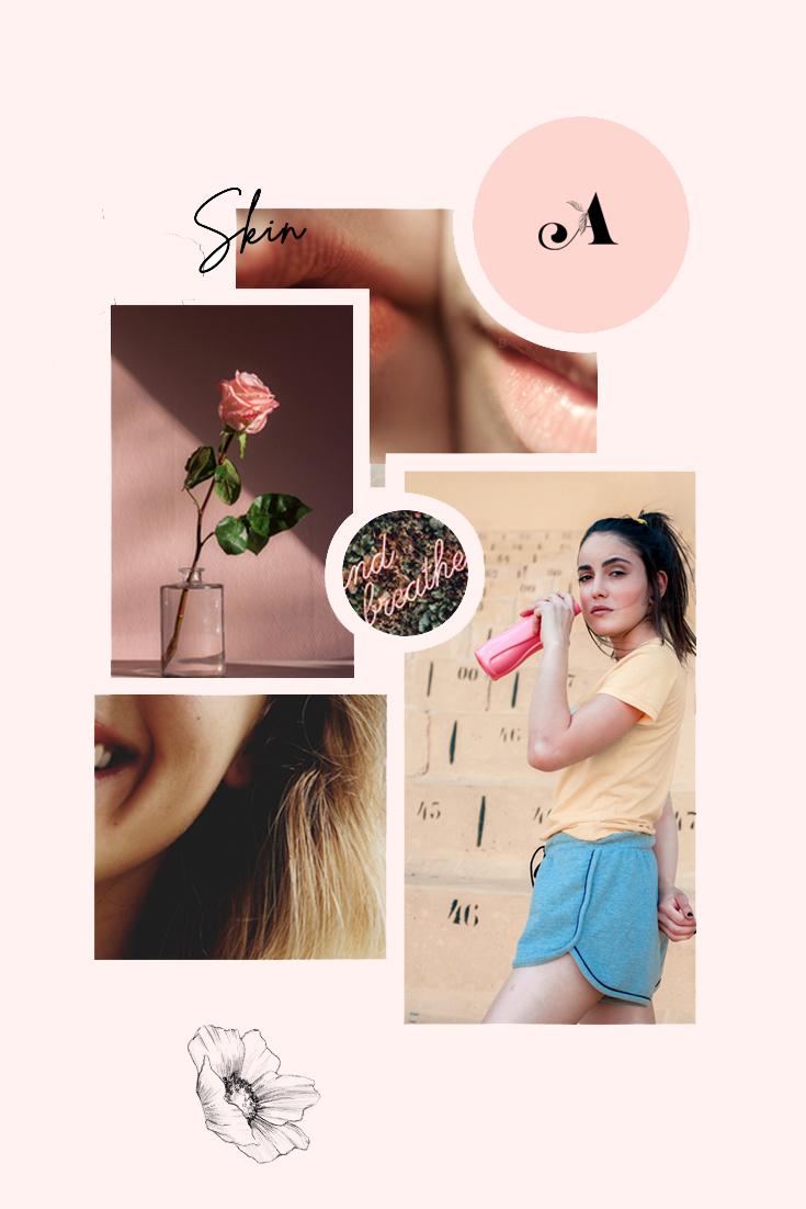 Spa-Branding-Concept-by-Ashley-Izsak.jpg