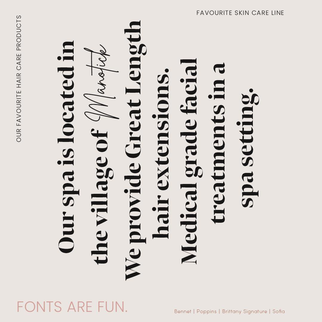 font-pairings-for-squarespace-website-Allure.jpg