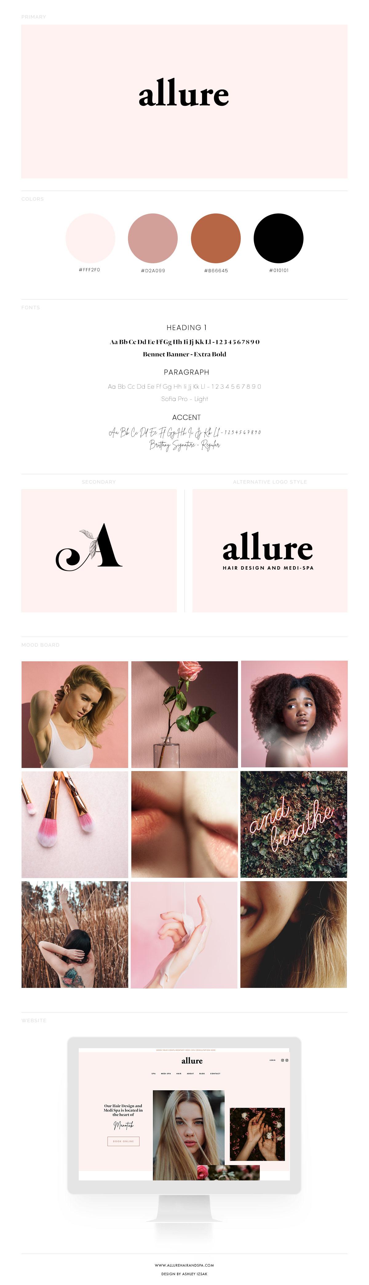 Allure-Brand-Board-Final-by-Ashley-Izsak.jpg