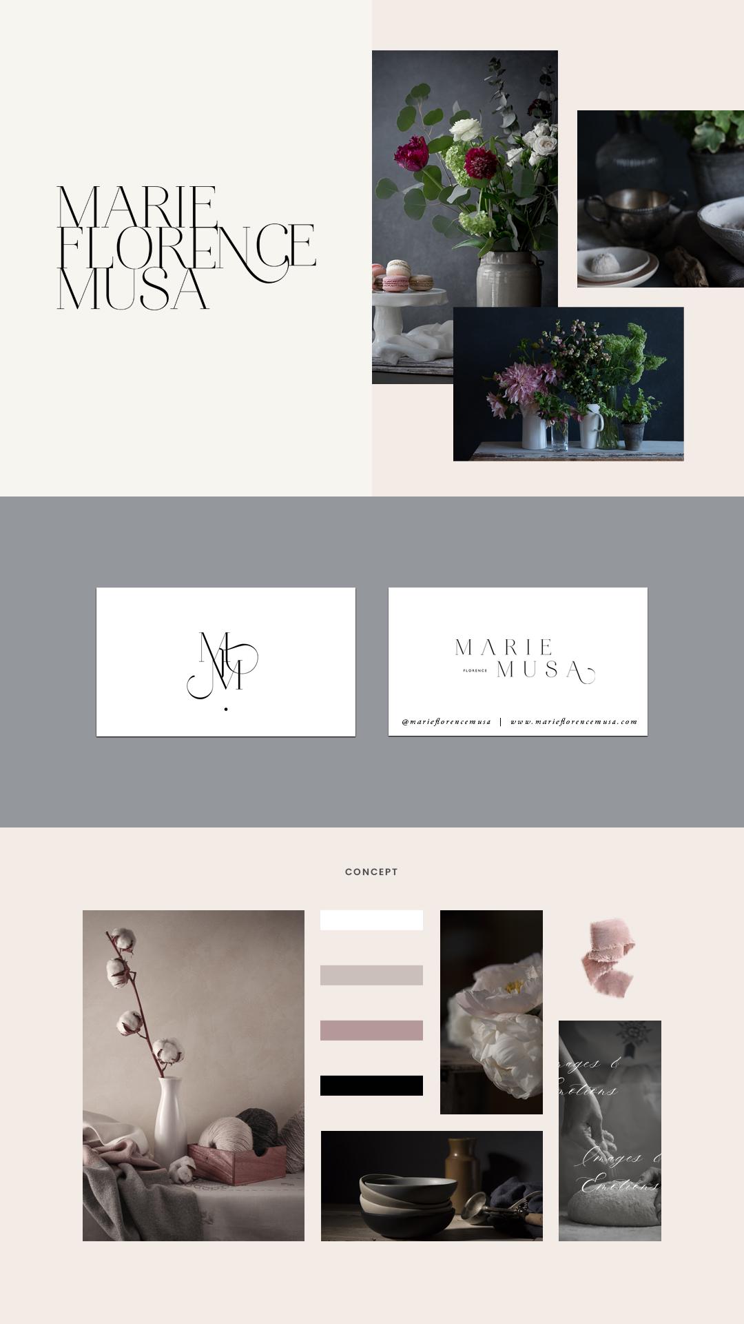 MFM-Concept-2.jpg