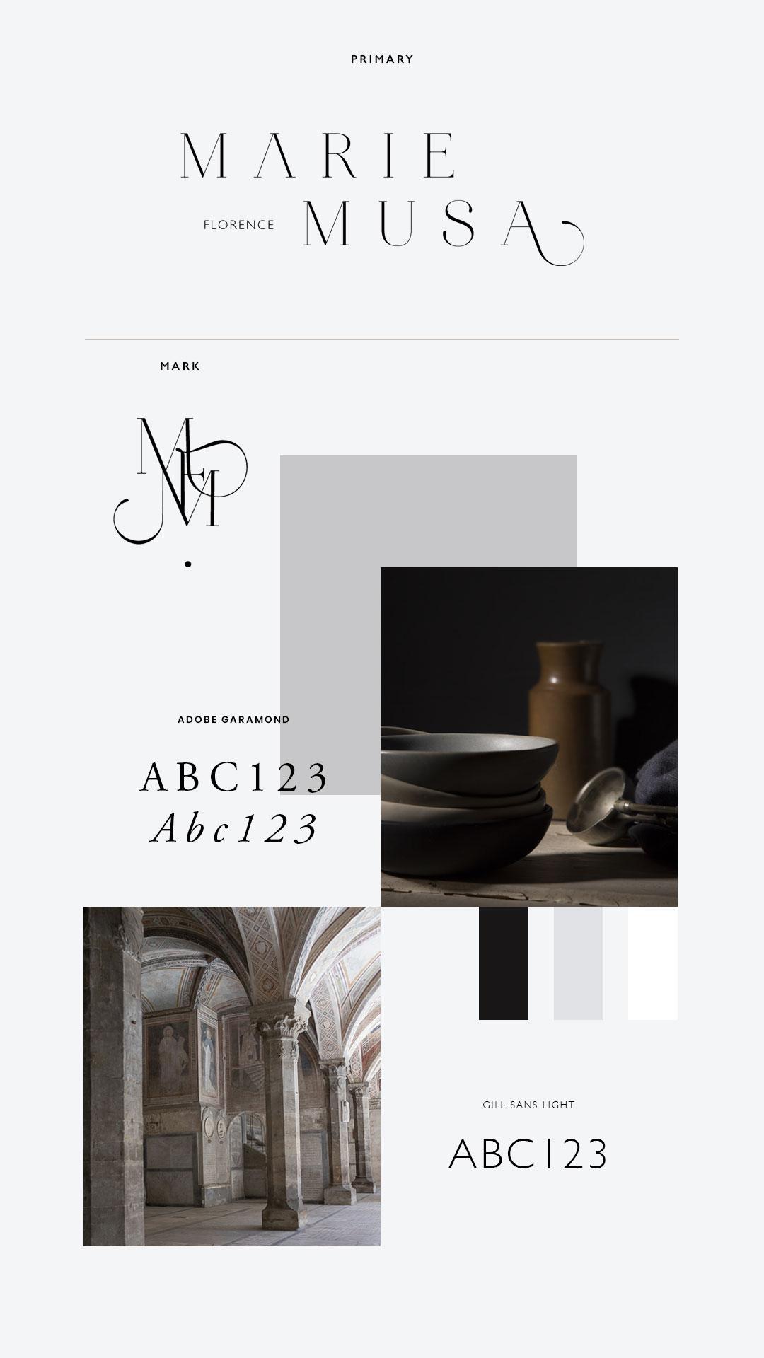 MFM-Concept-by-Ashley-Izsak.jpg