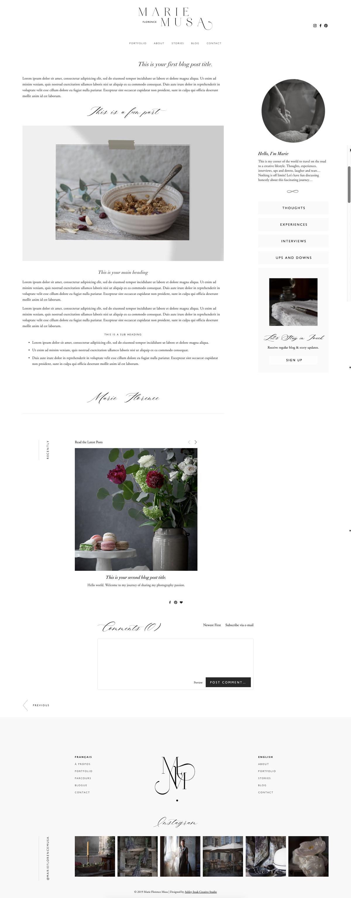MFM-Blog-page-mock-up.jpg
