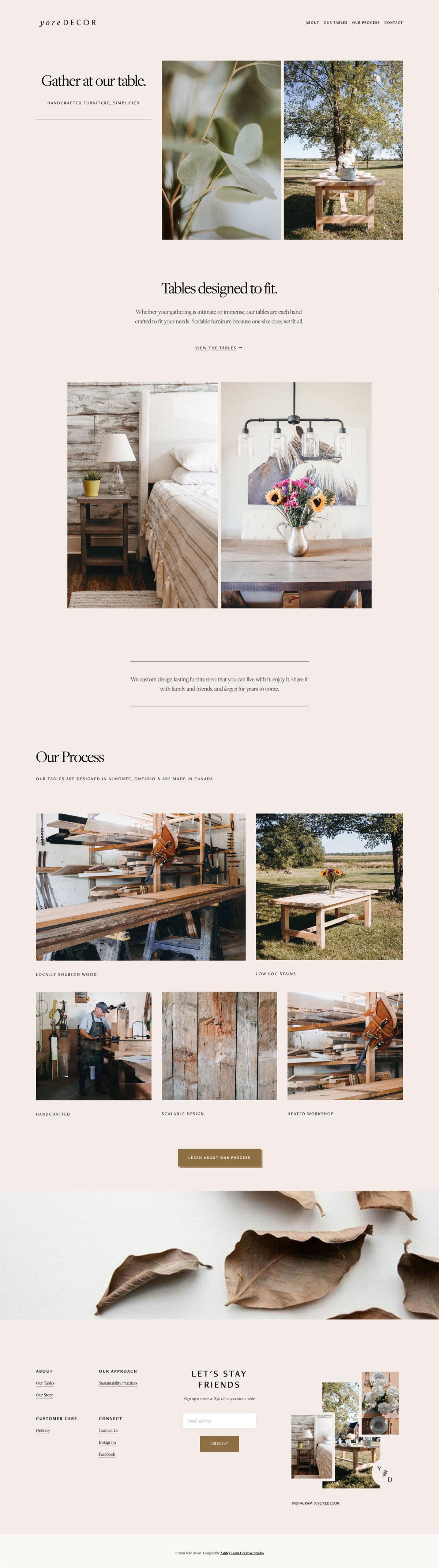 Yore-Decor-Full-Website-Mockup.jpg