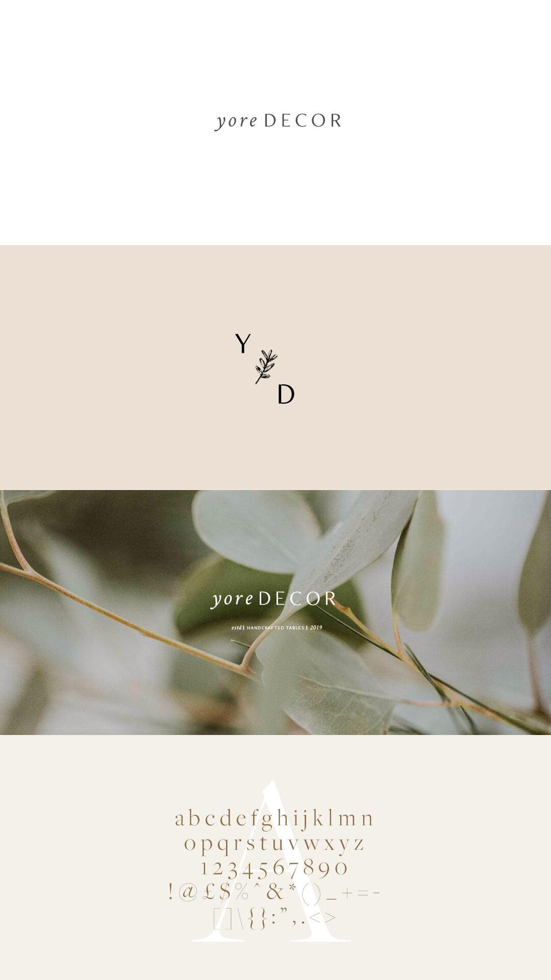 Yore-Decor-Logo-Board.jpg