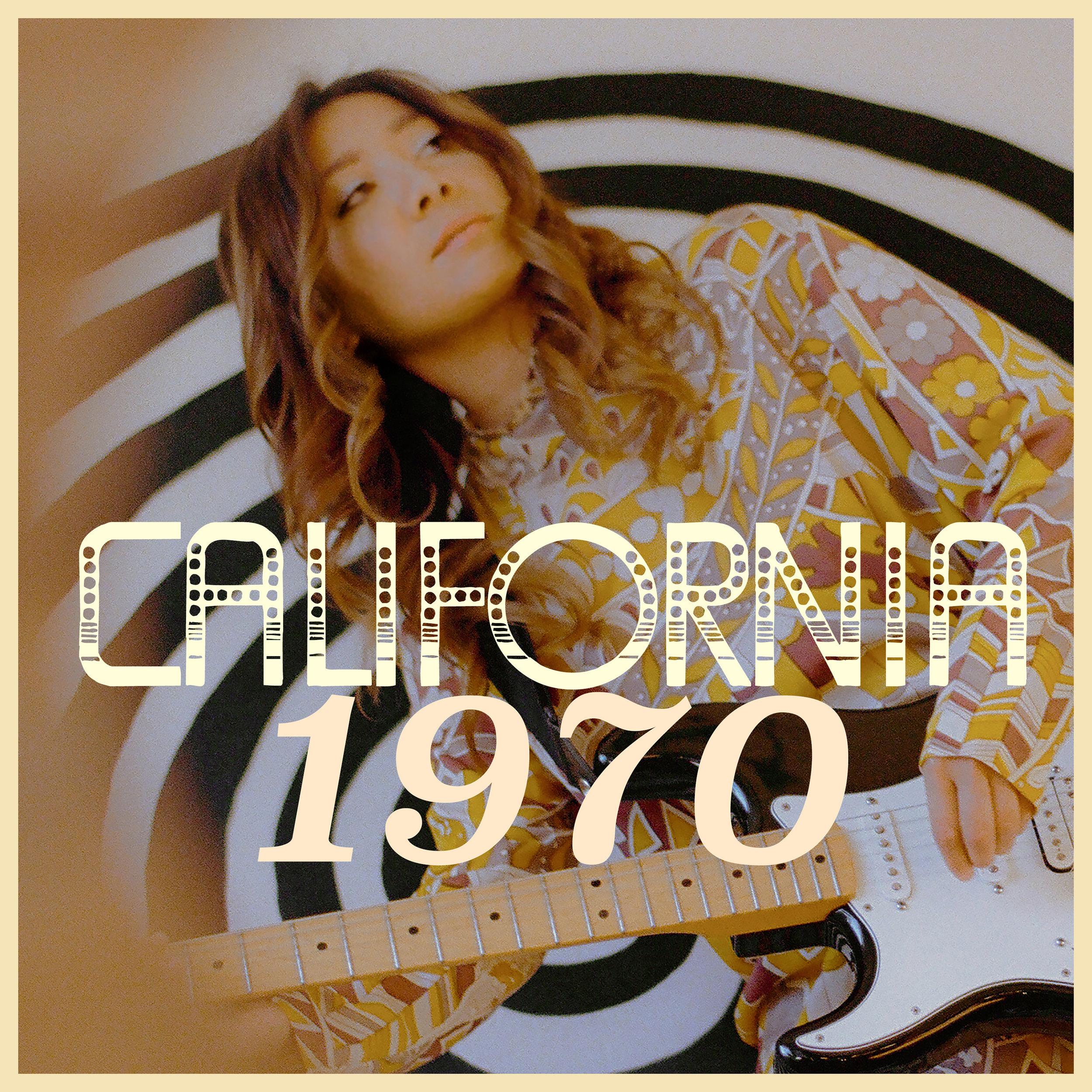 California 1970_New Artwork.jpg