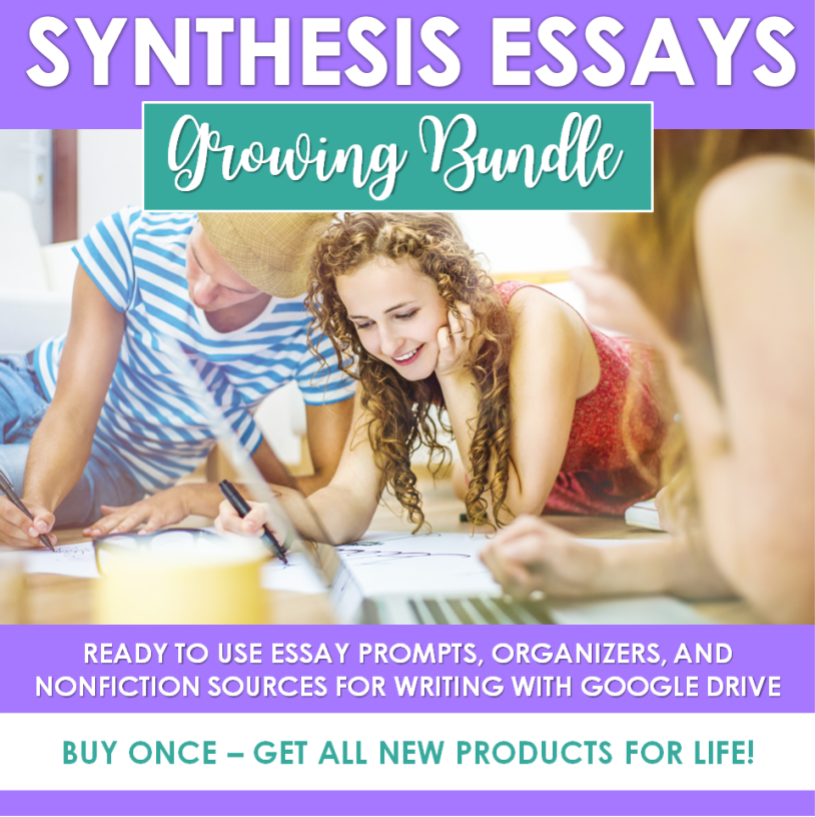 Synthesis Essays Growing Bundle.png