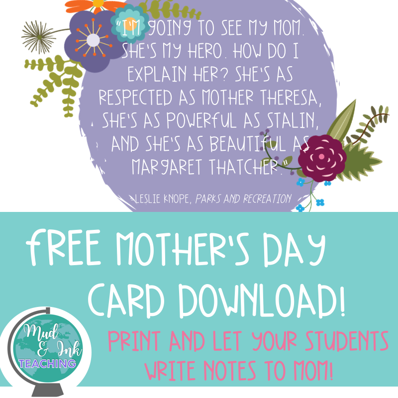 Mother's Day Cards Download Thumbnail.png