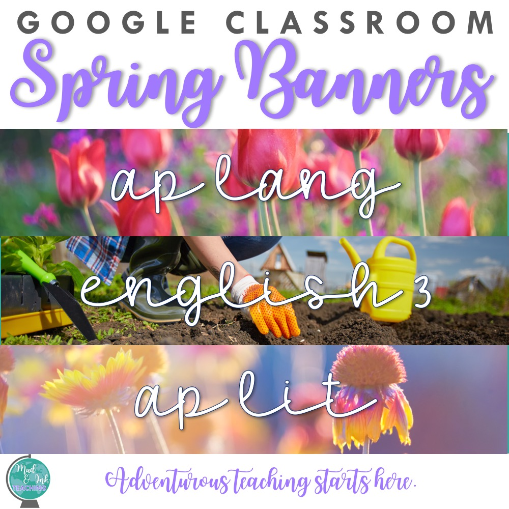 Google Classroom Banners_SPRING Cover.jpg