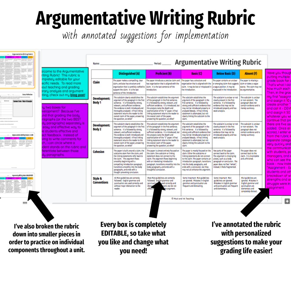Argumentative Writing Thumb1.png