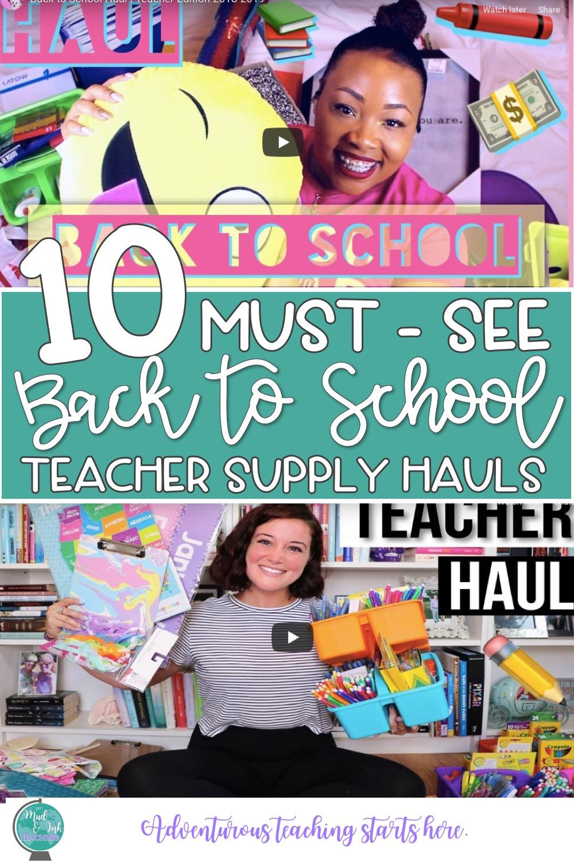 Back to School Haul.jpg