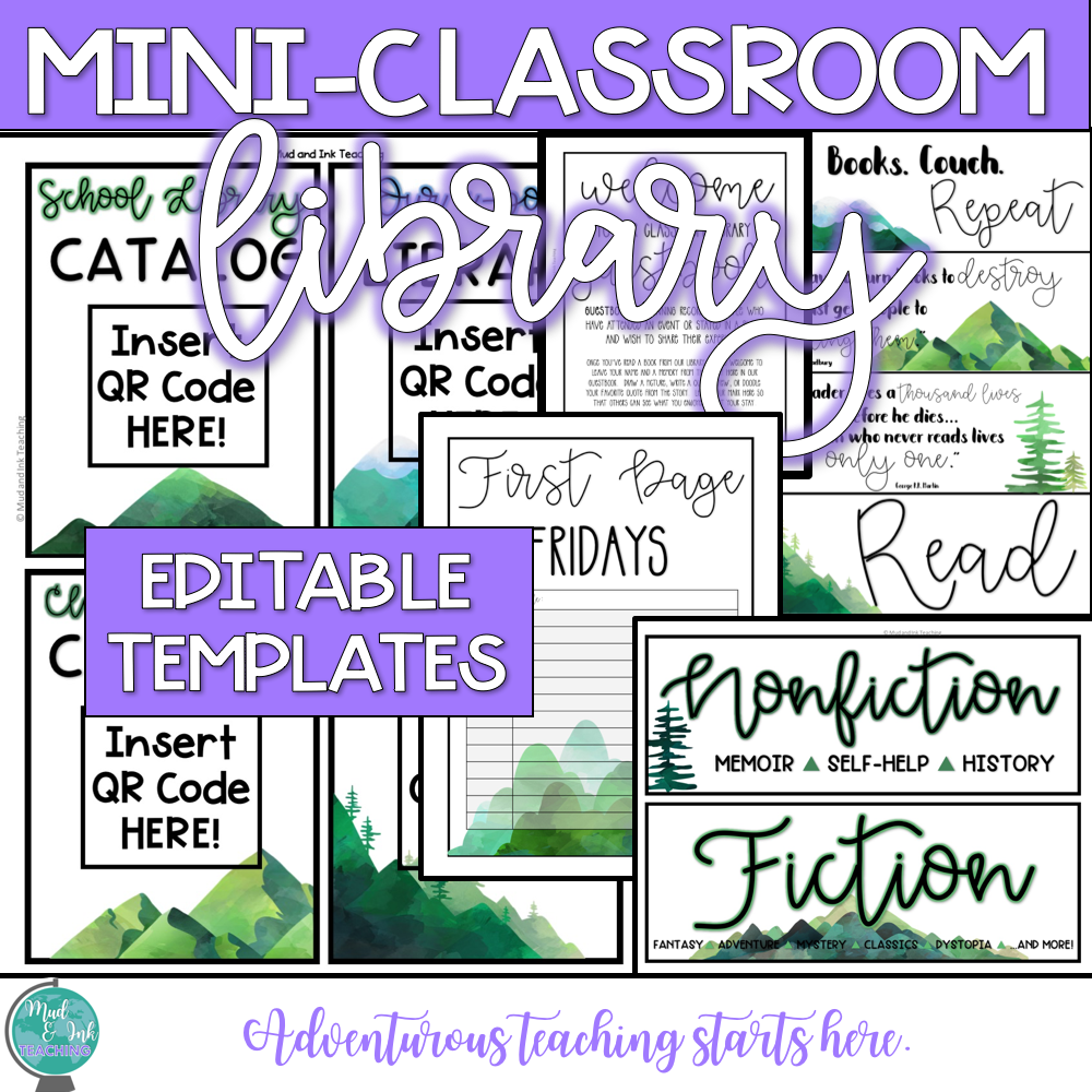 Mini Classroom Library COVER.png