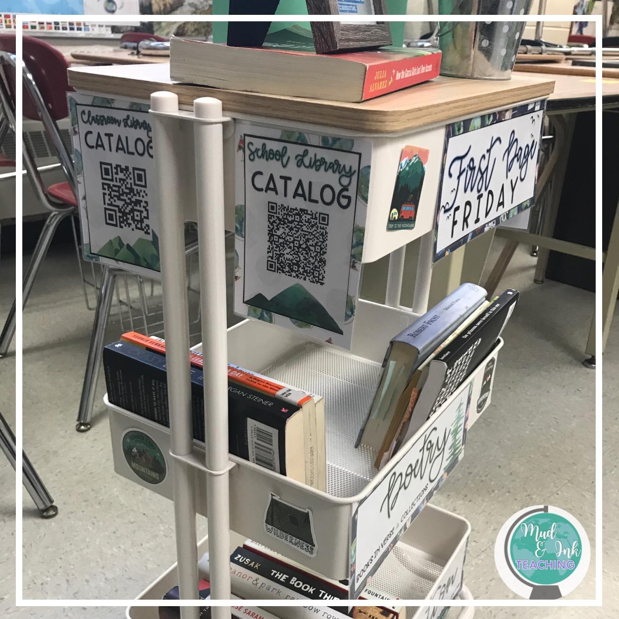 Classroom Library Photo 1.jpg