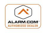 alarm-com.png