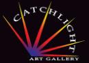 catchlightgallerylogo.png