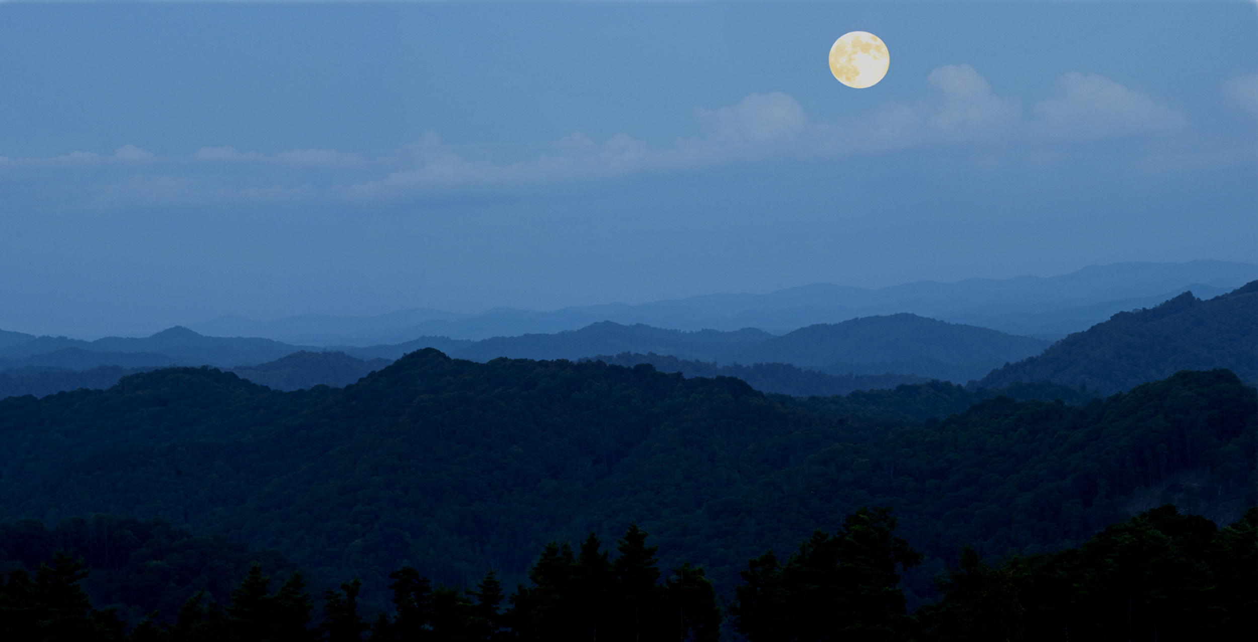 blue ridge blue moon.jpg
