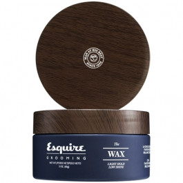 esquire_grooming_the_wax_-_3_oz_500x500_1.jpg