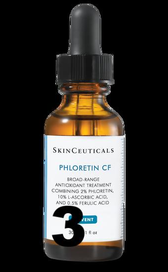 635494328004-phloretin-cf.png