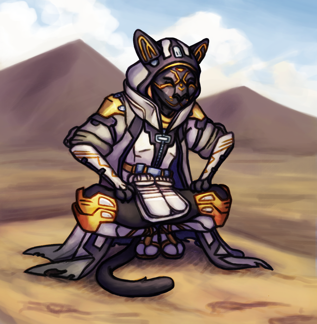 Ana Kitty.png