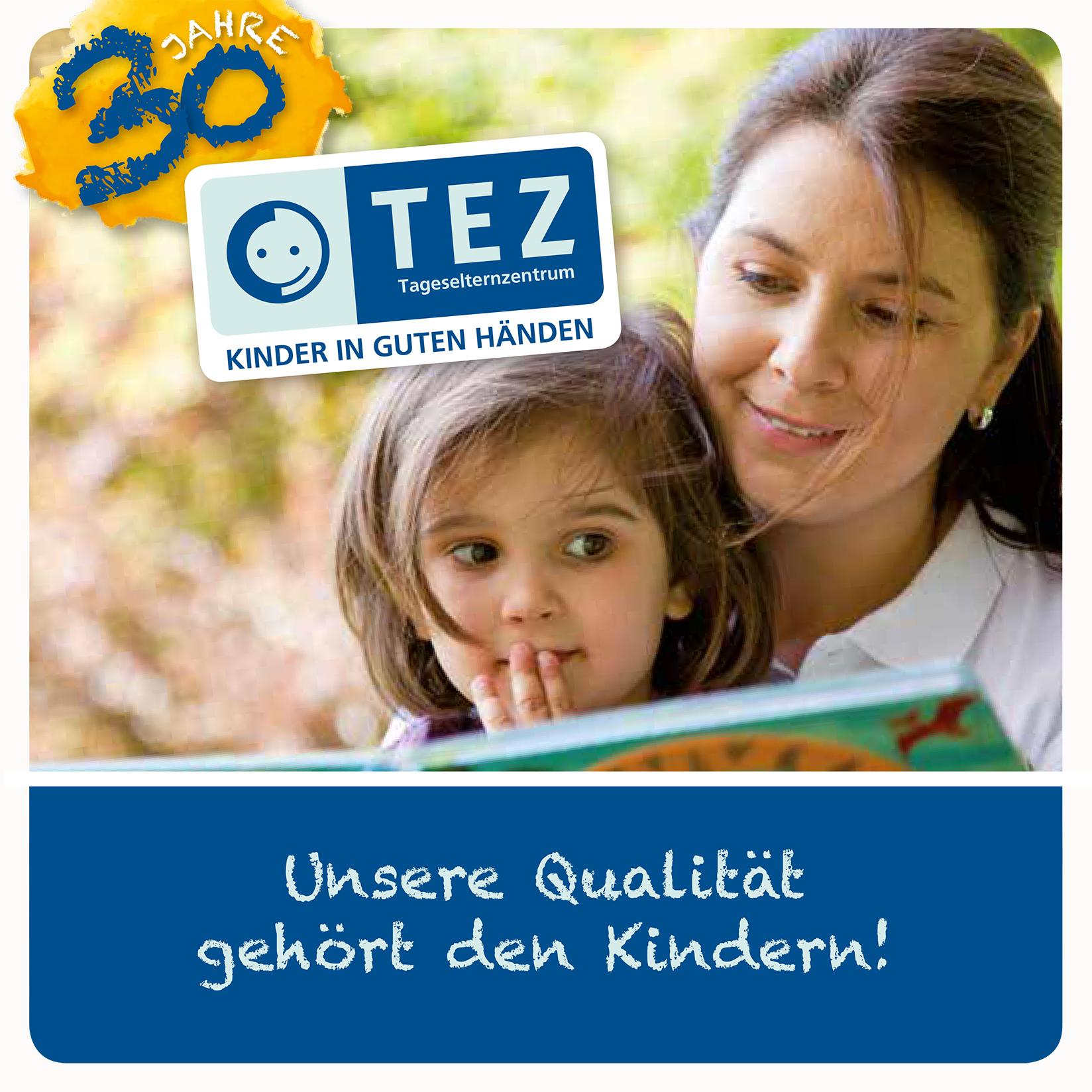 Festschrift_30_Jahre_TEZ_01.jpg
