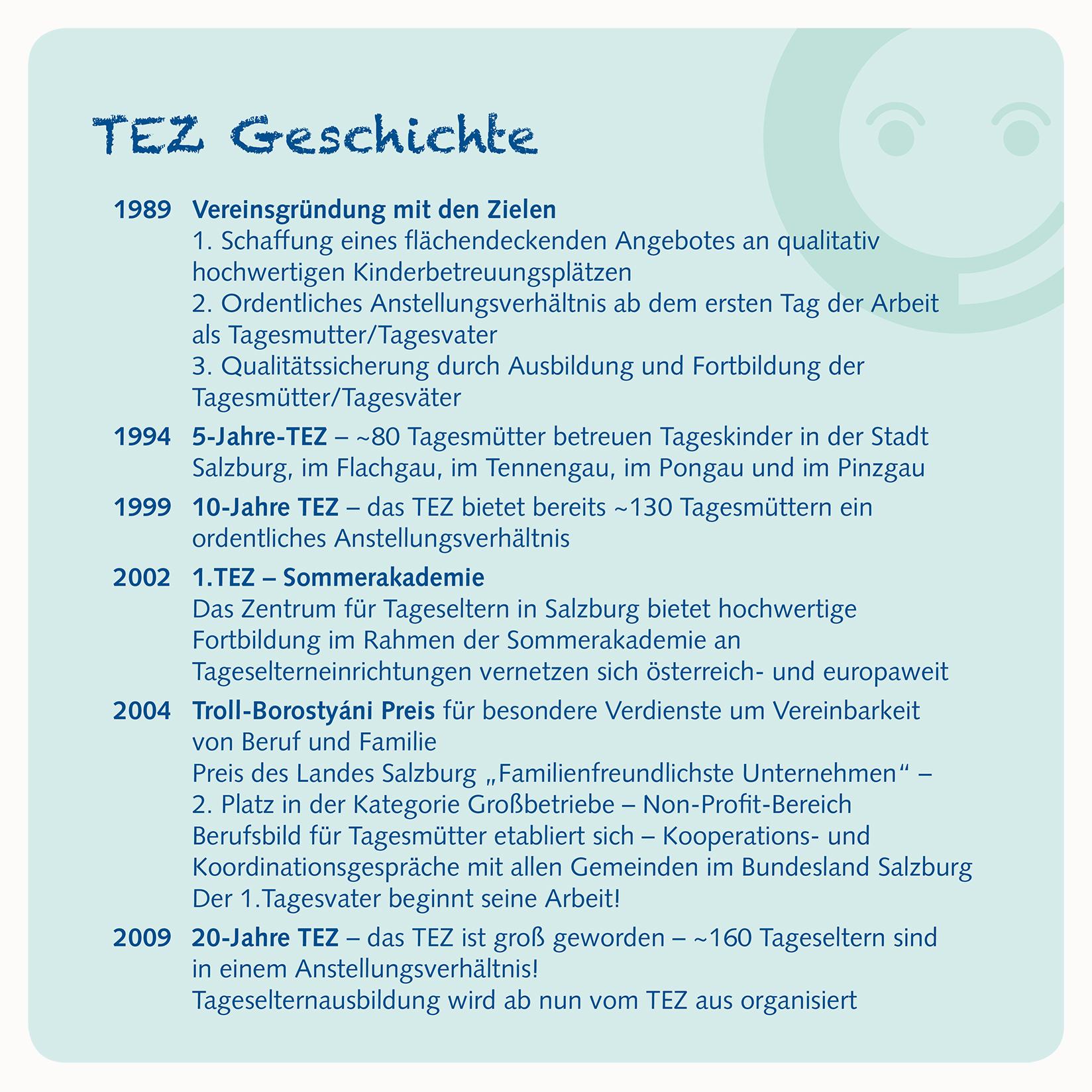 Festschrift_30_Jahre_TEZ_02.jpg