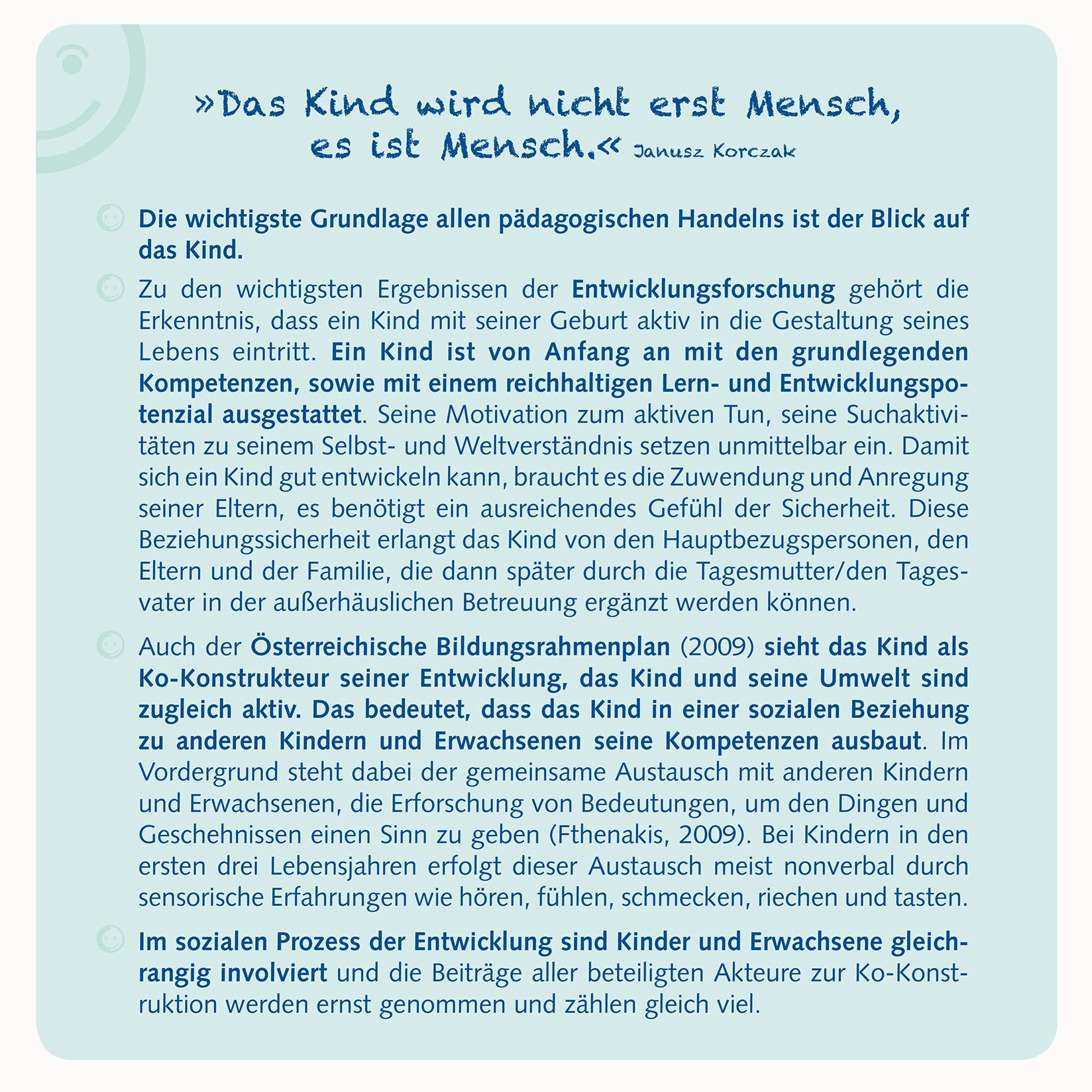 Festschrift_30_Jahre_TEZ_04.jpg