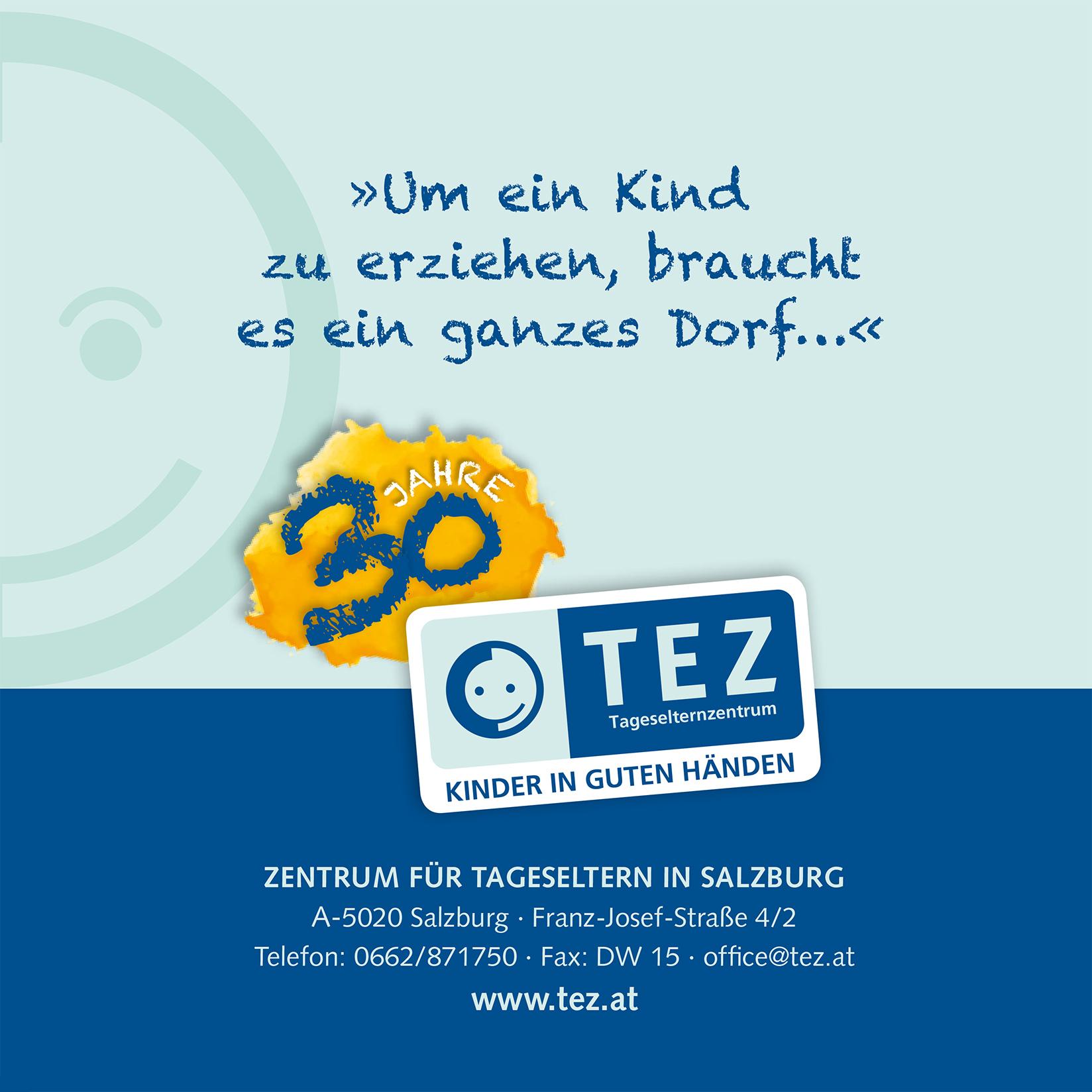 Festschrift_30_Jahre_TEZ_06.jpg