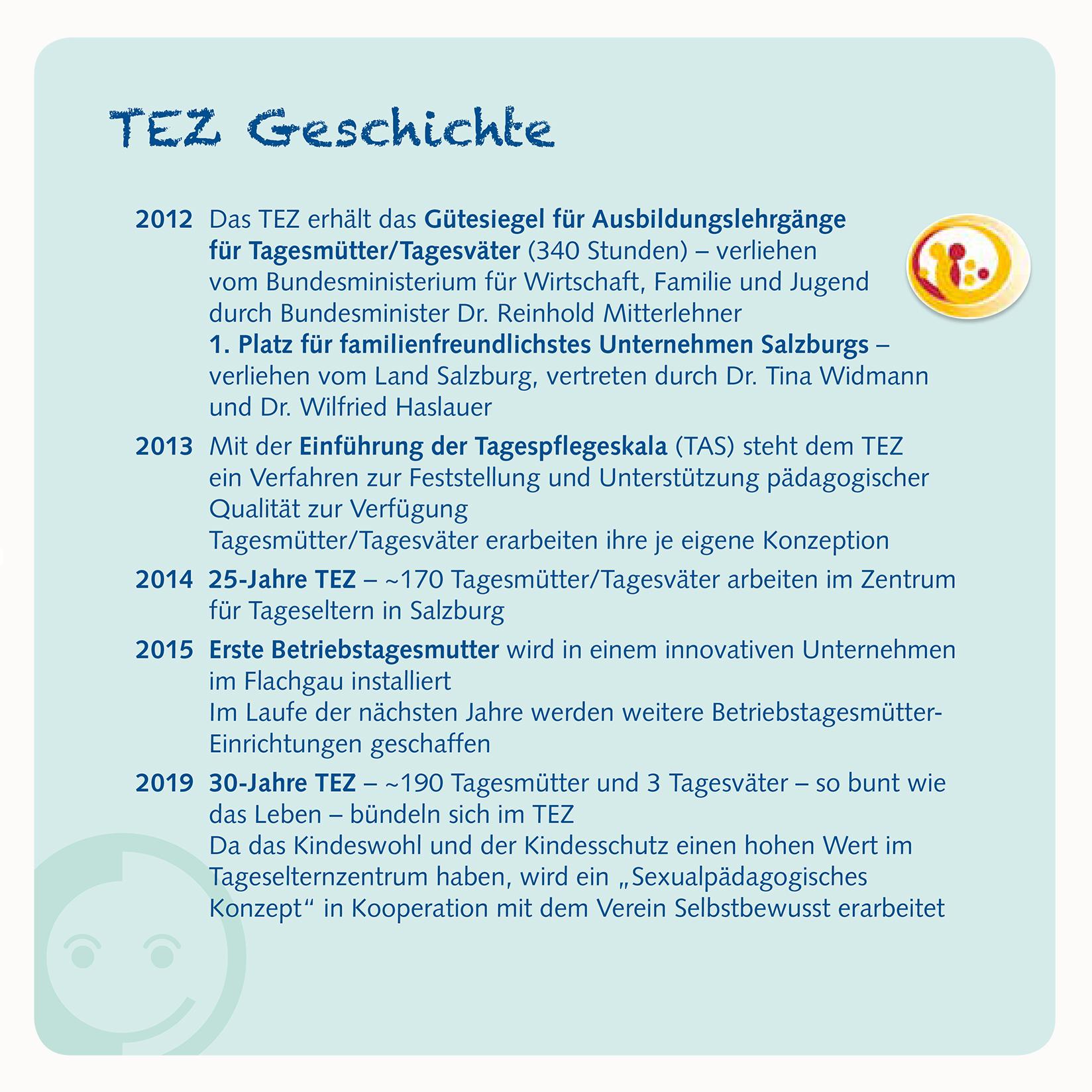 Festschrift_30_Jahre_TEZ_07.jpg