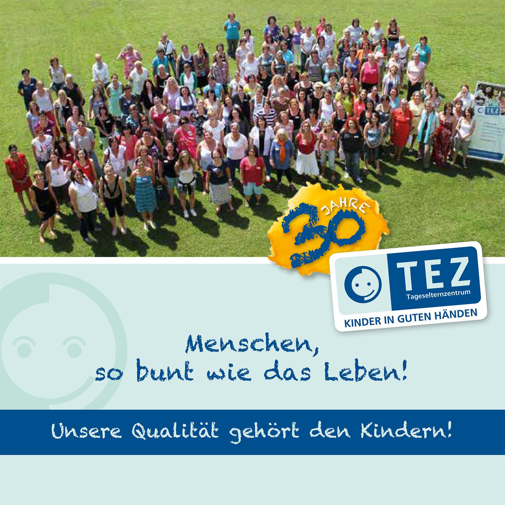 Festschrift_30_Jahre_TEZ_08.jpg
