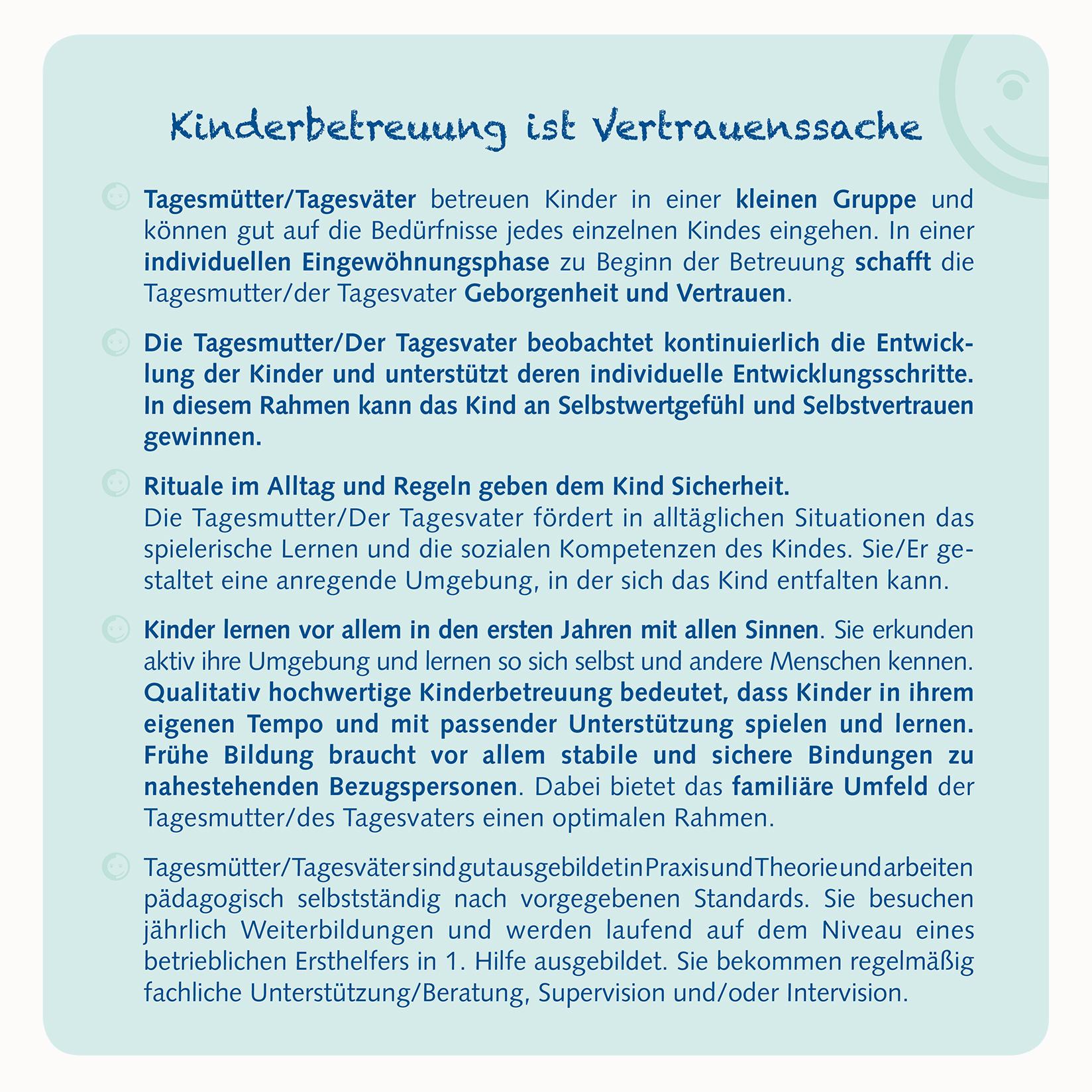 Festschrift_30_Jahre_TEZ_09.jpg
